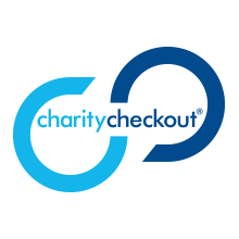 Charity Checkout